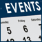 Fluvanna Public Schools Calendar of Events